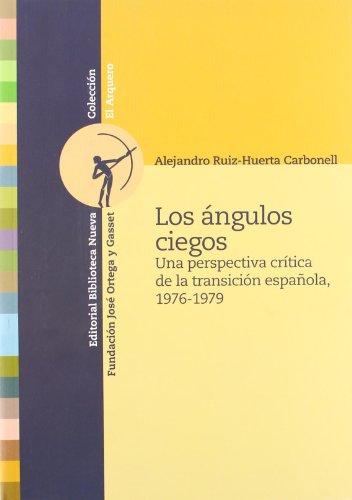 EL ANGULO CIEGO