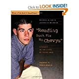 """""""Reading Dont Fix No Chevys"""" (text only) by M. W. Smith, J. D. Wilhelm"""