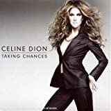 echange, troc Céline Dion - Taking Chances