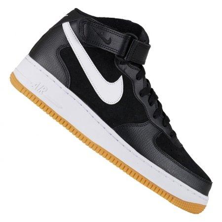 nike-uomo-315123-035-scarpe-da-basket-nero-size-425-eu