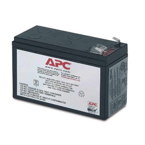 apc-rbc35-replacement-battery-cartridge-35