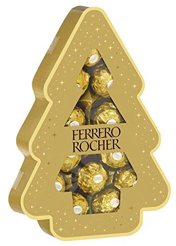 ferrero-rocher-tanne-3er-pack-3x-150-g