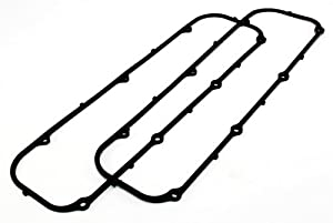 197327 Mr Gasket Intake Gasket Set together with 1964 65 Lincoln Continental Convertible Roof Rail Kit as well Cable Fr Brake 5810025390 furthermore House Cleaning Clip Art Black And White Feather Duster Cleaning And Ironing Services House Cleaning Clip Art Black White moreover Cable Assy Fr Brakel1175 5810026000. on rv rubber gasket