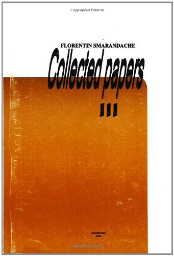 ebook cell culture and its application 1977