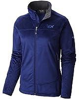 Mountain Hardwear Pyxis Jacket - Women's