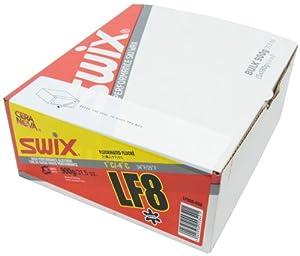 Buy Swix LF8 - 900g Wax 2012 by Swix