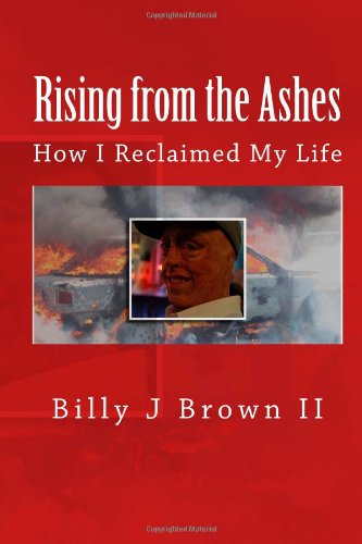 Rising from the Ashes: Volume 1