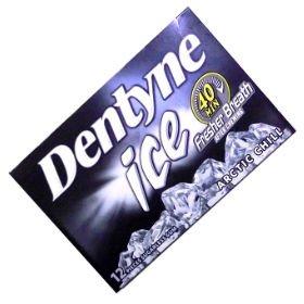dentyne-ice-arctic-chill-063-oz-18g-misc
