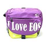 STORM STORE Purple Camera Case Bag for Canon EOS 700D EOS 600D EOS 100D EOS 1200D EOS M2 EOS M NIKON D5200 D3200 D3100 D3000 D5100 D7000 D600 D90