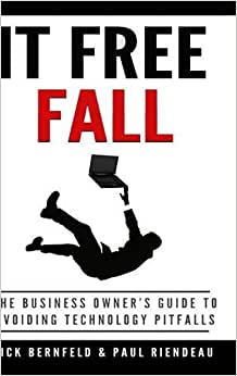 IT Free Fall