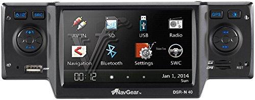 NavGear-StreetMate-1-DIN-Autoradio-mit-43-Navi-DSR-N-40-Deutschland
