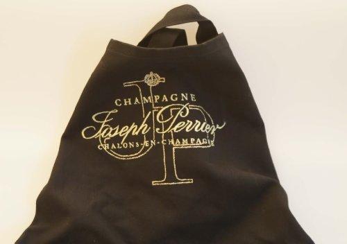 joseph-perrier-champagne-tablier
