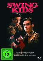 Swing Kids [Edizione: Germania]