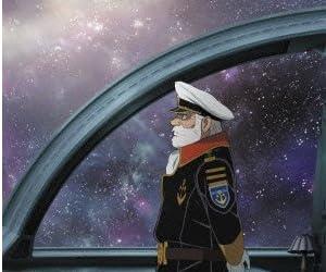 宇宙戦艦ヤマト2199 第五章 ED主題歌 ヨーソロー ~星の海を越えて~