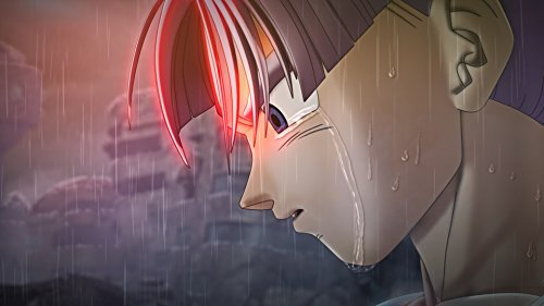ドラゴンボール ゼノバース2 - PS4