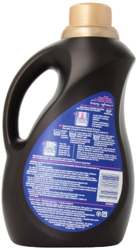 Downy Ultra Infusions Liquid Fabric Softener-Orchid Allure-77 oz downy fabric softener 40
