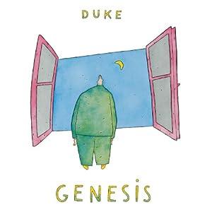 Duke (2007 Remaster)