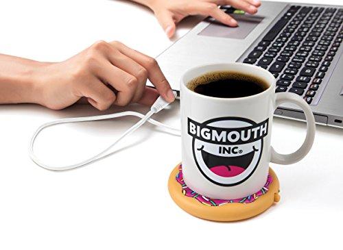 BigMouth-Inc-Coffee-and-a-Donut-USB-Mug-Warmer