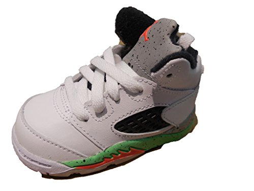 Nike Jordan 5 Retro BT Toddler Basketball Shoe