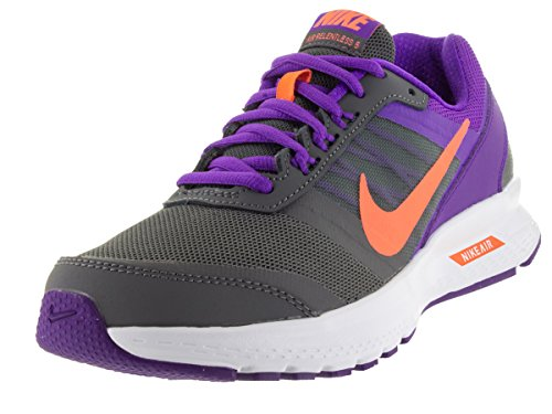 Nike Women Shoes Ancient