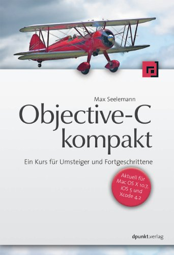 Objective-C kompakt