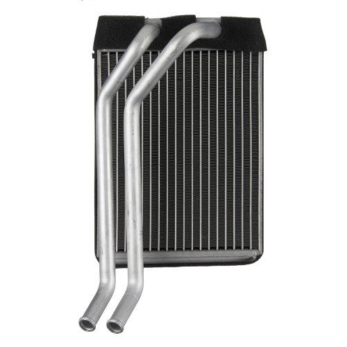spectra-premium-99319-heater-core-for-hyundai-sante-fe