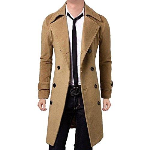 vertvie-men-parka-coat-wool-blended-slim-fit-double-breasted-jacket-overcoat-long-fall-winter-s-came
