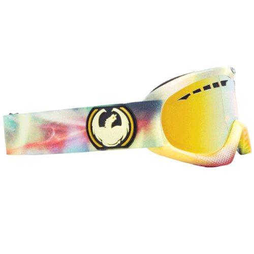 Dragon DXS Goggle<br />