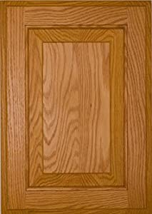 Patio door curtains - Amazon Com Replacement Cabinet Door Red Oak Raised Panel American