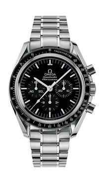 omega-35705000-montre-speedmaster-professional