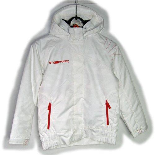 ZIENER AIM GIRLS Kinder Skijacke Snowboardjacke Winterjacke 5.000mm 107902 jetzt bestellen