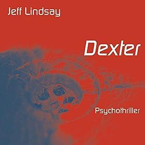 Dexter Hörbuch
