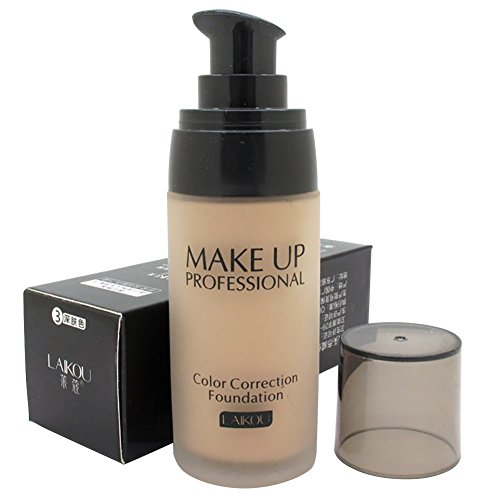 unisky-whitening-moisturizing-conceale-liquid-foundation-makeup-bare-essential