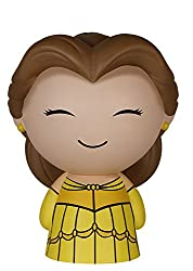 Funko Dorbz: Disney - Belle Action Figure