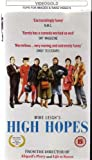 High Hopes [VHS]