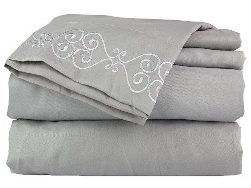 Bedding Super King Size front-721161