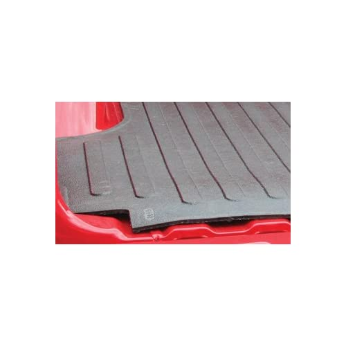 Oak 70 Oz Carpet Coverking Front and Rear Floor Mats for Select Fusion Models