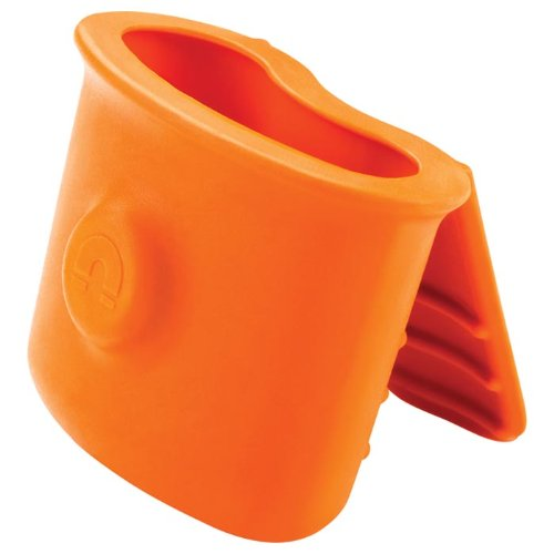 GSI Outdoors MicroGripper Pot Gripper (Hot Lips compare prices)