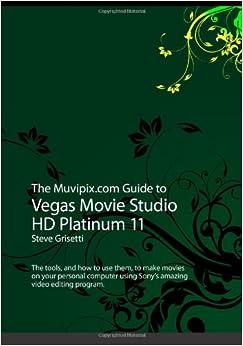 Buy Sony Vegas Pro 13 mac