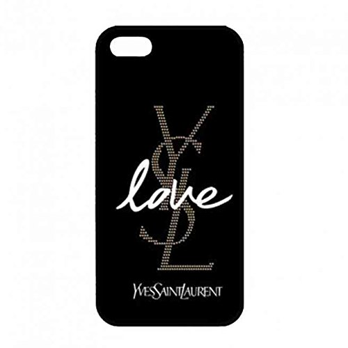 tpu-etui-iphone-5-5s-se-france-luxury-brand-ysletui-iphone-5-5s-se-yves-saint-laurent-logoperfekt-et