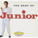 Best Of Junior (Funk Essentials Series)