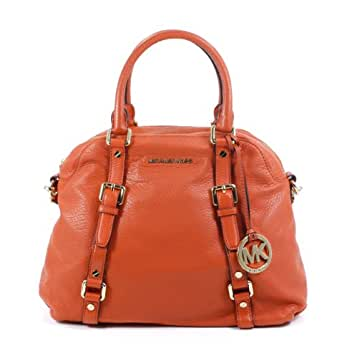 148593836274 Amazon Michael Kors Handbags Bradford | Stanford Center for ...
