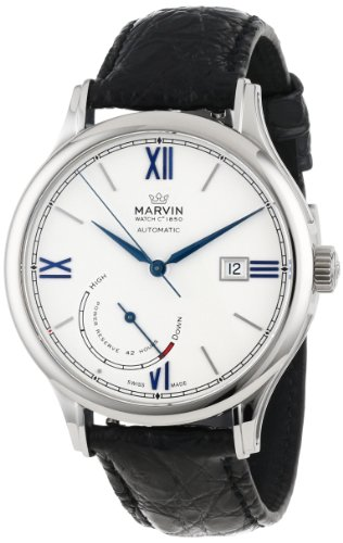 Marvin M116.13.22.74