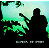 On and Onby Jack Johnson