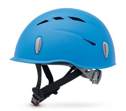 Salewa-Toxo-Helmet