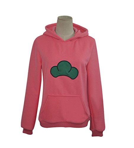 unisex-hooded-sweatshirt-cosplay-costume-hoodie-pink-m