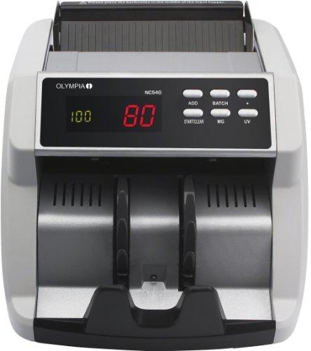 olympia-nc-540-maquina-de-valoracion-de-billetes-con-pantalla-led