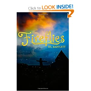 Fireflies by