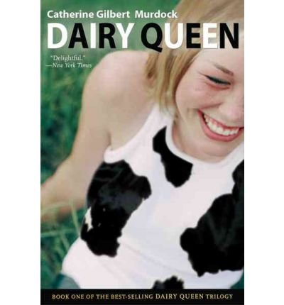 dairy-queen-by-murdock-catherine-gilbert-author-paperback-on-04-jun-2007