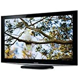 "Panasonic TC-P50G15 50"" 1080p Plasma OPEN BOX"